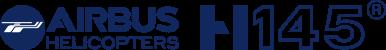 airbus_logo_h145