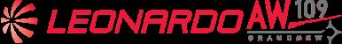 logo_leo_aw109