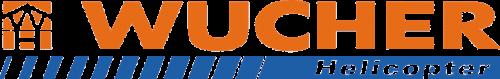 logo_wucher