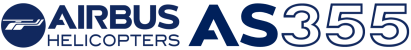 airbus_logo_as355