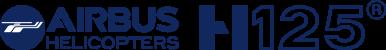 airbus_logo_h125