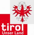 logo_land_tirol