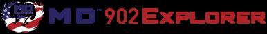 logo_md902