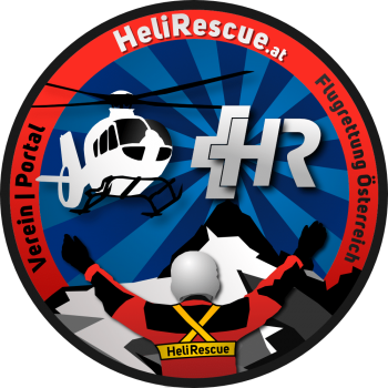 hr_patch_logo