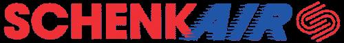 logo_schenk_new