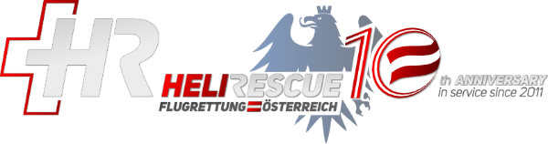 HeliRescue.at